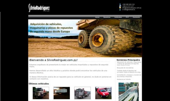 SilvioRodriguez_620x369.jpg